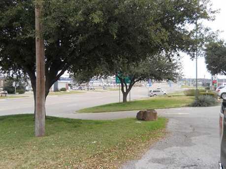 1320  Park Drive - Photo 5