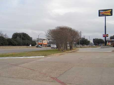 1320  Park Drive - Photo 15