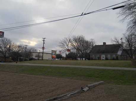 1320  Park Drive - Photo 11