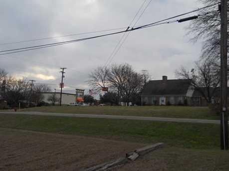 1320  Park Drive - Photo 13
