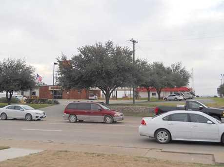 1320  Park Drive - Photo 9