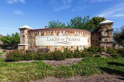 421  Lake Trail Drive - Photo 13
