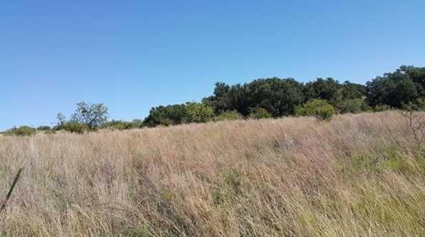 Tbd  Comanche Lk Road Road - Photo 4