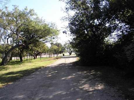 1110  Lytle Way Circle - Photo 9
