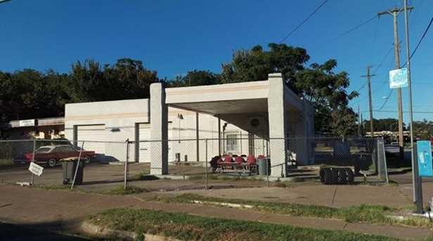 4120  Colonial Avenue - Photo 2