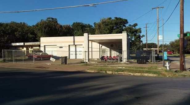 4120  Colonial Avenue - Photo 1