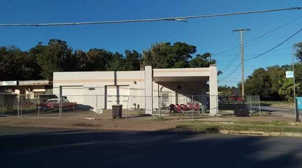 4120  Colonial Avenue - Photo 10