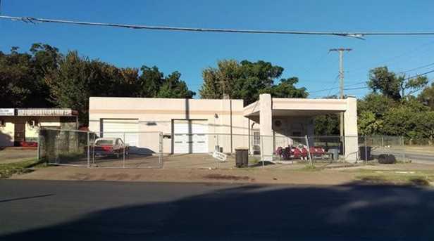 4120  Colonial Avenue - Photo 8