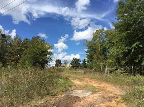4442  County Road 262 - Photo 3