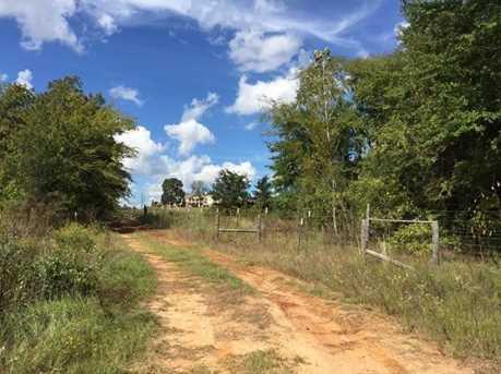 4490  County Road 262 - Photo 4