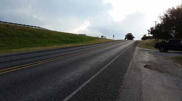 10010 W Interstate 20 - Photo 7