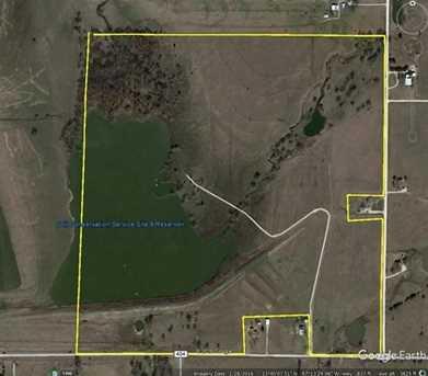 0000 County Rd 404 &amp Cr 405 Sycamor - Photo 1
