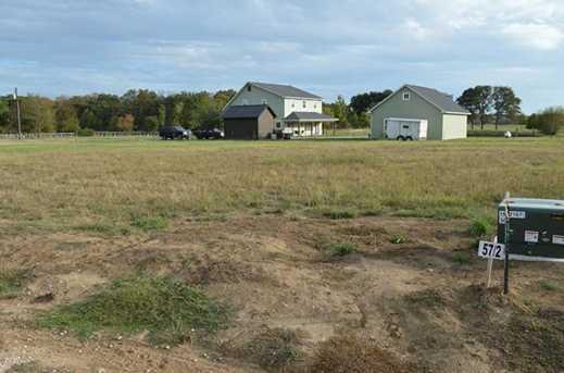 Lot 57  County Road 3311 - Photo 5