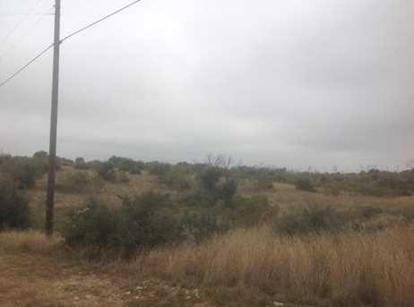 7108 W Hells Gate Loop - Photo 1