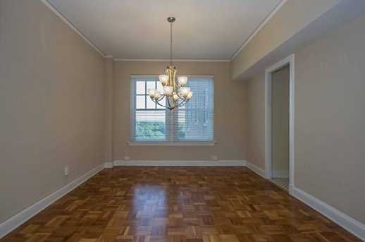 2306  Park Place Avenue  #7B - Photo 3