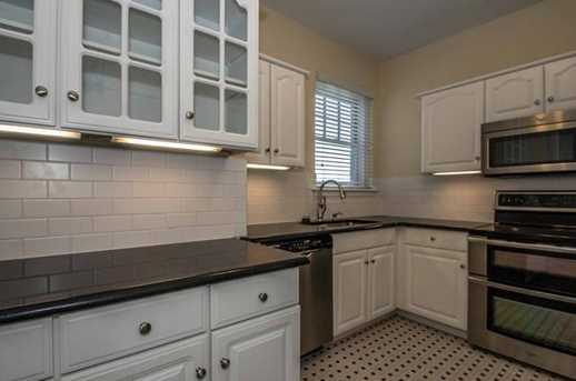 2306  Park Place Avenue  #7B - Photo 16