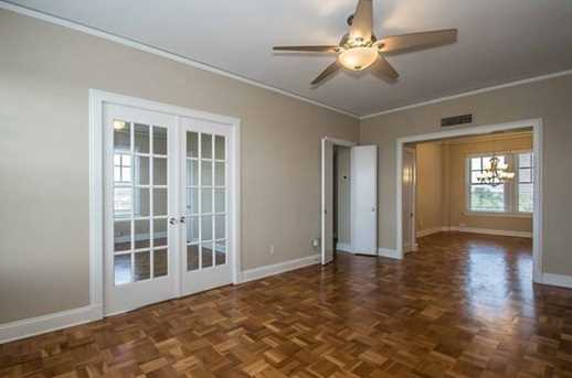 2306  Park Place Avenue  #7B - Photo 7