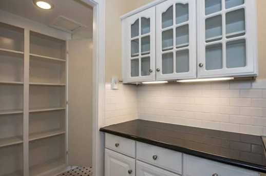 2306  Park Place Avenue  #7B - Photo 14