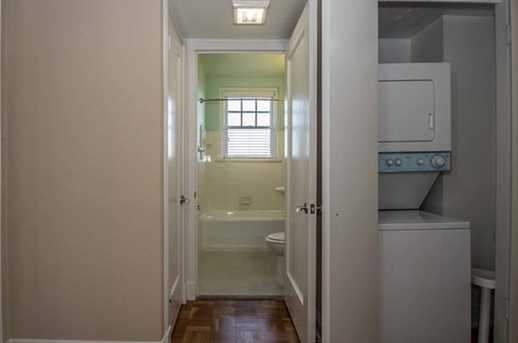 2306  Park Place Avenue  #7B - Photo 18