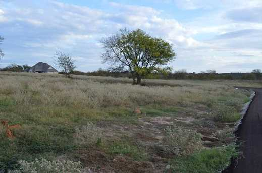 Lot 48 County Rd 2310 - Photo 1