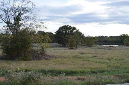 Lot 19  County Road 2310 - Photo 1