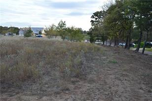 Lot 21  County Road 2310 - Photo 1