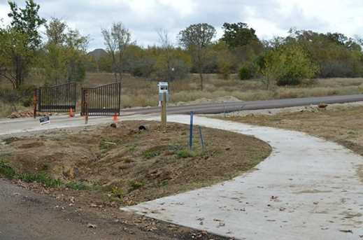 Lot 23 County Road 2310 - Photo 7