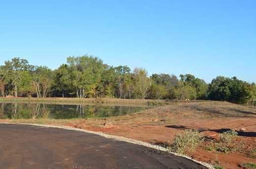 Lot 31  County Road 2310 - Photo 3