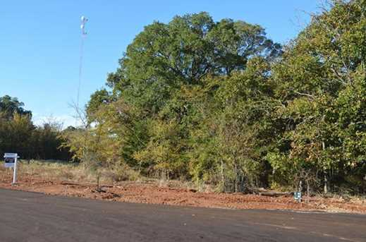 Lot 35  County Road 2310 - Photo 3