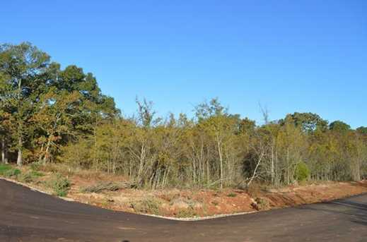 Lot 38  County Road 2310 - Photo 1