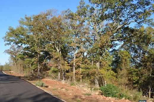 Lot 37  County Road 2310 - Photo 3