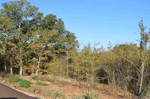 Lot 37  County Road 2310 - Photo 1