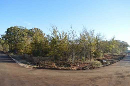 Lot 36  County Road 2310 - Photo 1