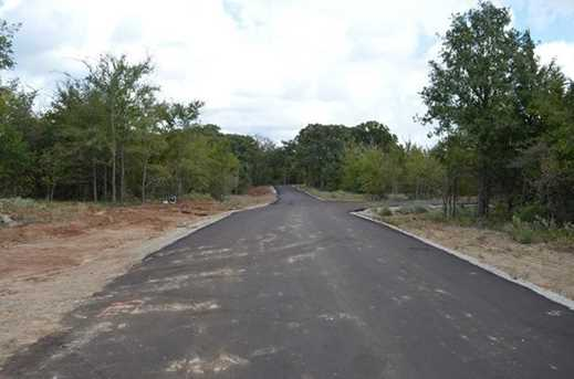 Lot 29  County Road 2310 - Photo 5