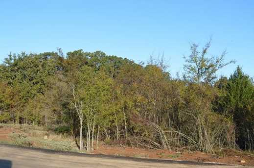 Lot 29  County Road 2310 - Photo 1