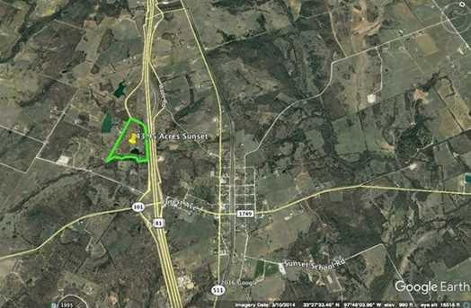 13910  Hwy 287 S Access Road S - Photo 17