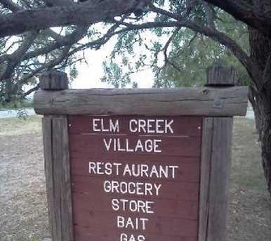 146  Elm Creek Road - Photo 3