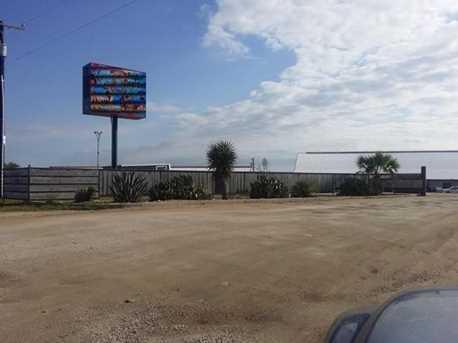 4696 N US Highway 377  N - Photo 11