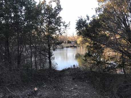 514  Crestwood Drive - Photo 13
