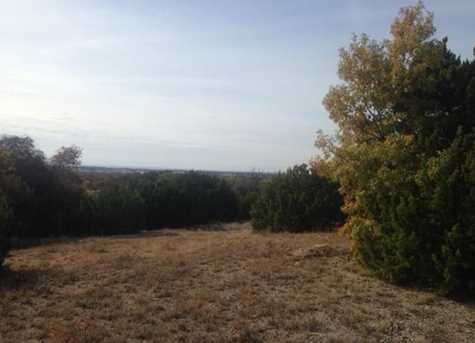 Lot 54 Mineral Wells Highway - Photo 7