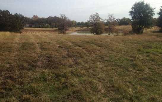 Lot 54 Mineral Wells Highway - Photo 3