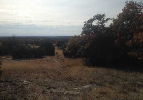 Lot 54 Mineral Wells Highway - Photo 5