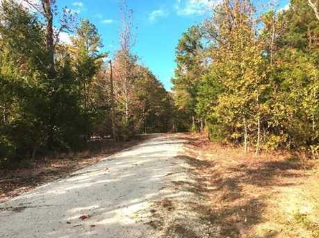 1771 County Road 2800 - Photo 7