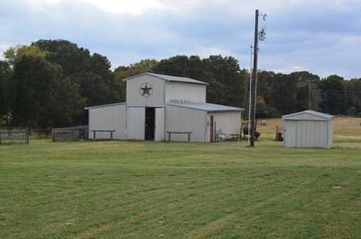 8100  County Road 1116 - Photo 30