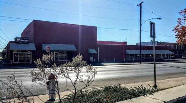 201 SE 1st Avenue - Photo 1