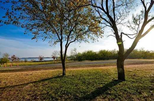 L 17  Franciso Bay Drive - Photo 19