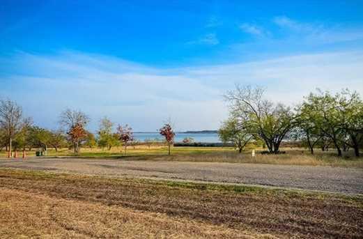 L 17  Franciso Bay Drive - Photo 5