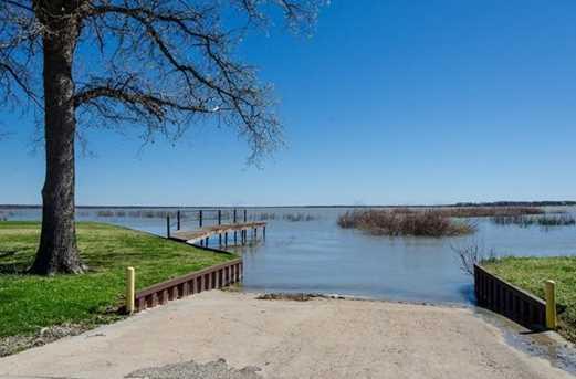 L 17  Franciso Bay Drive - Photo 33