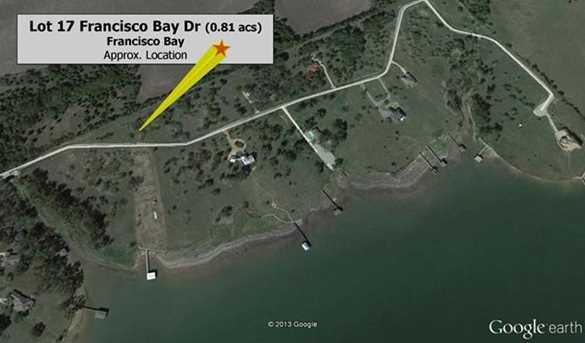 L 17  Franciso Bay Drive - Photo 25