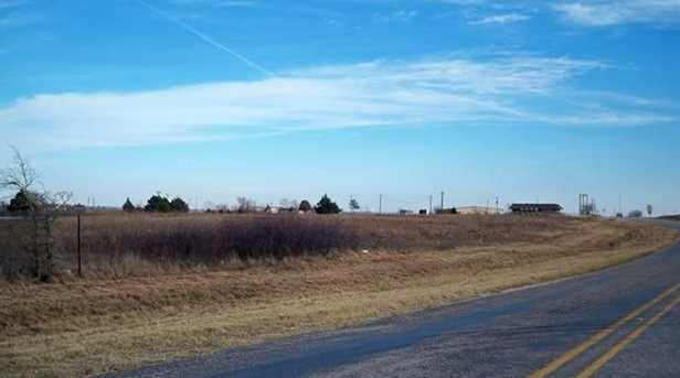 12346  Hwy 287 N Access Road - Photo 3